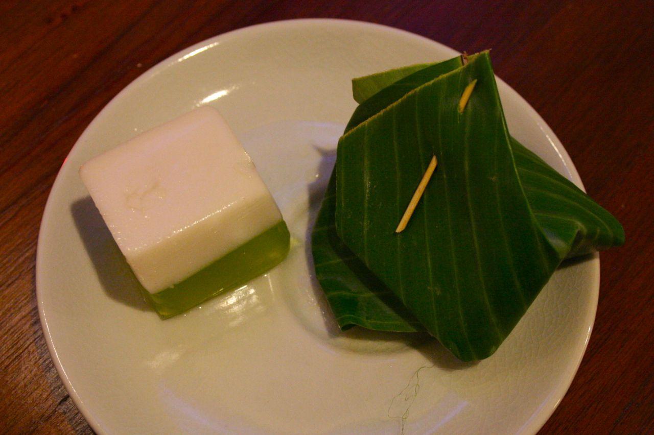 sukhothai201511
