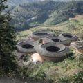 Chuxi Village, Xiayang Town, Yongding County
